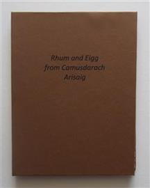 rhum_and_Eigg_front_cover (25K)
